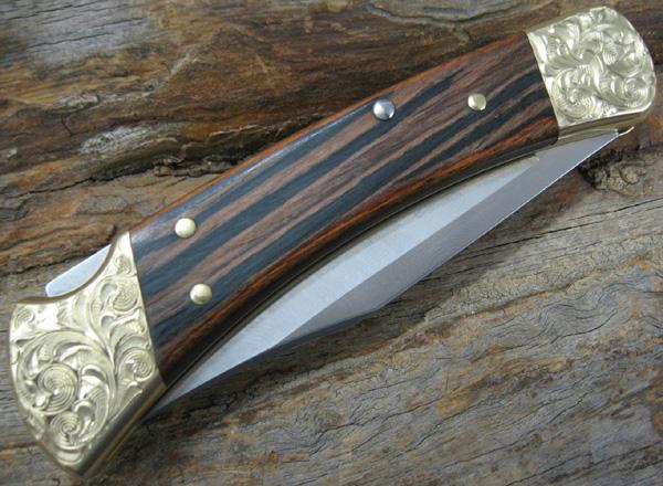 custom engraved buck knives wwwpixsharkcom images